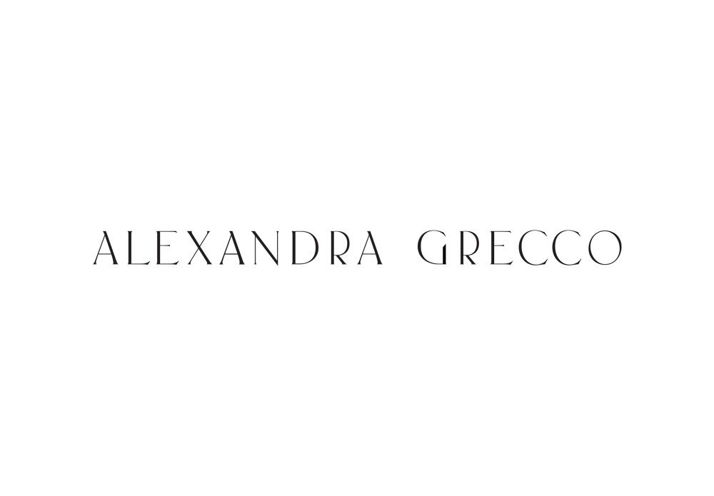 Alexandra Grecco