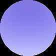 Logo minimum