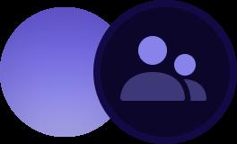 Logo minimum experts