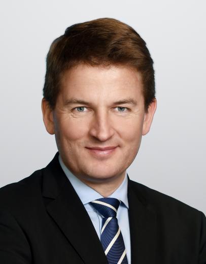 Drei Fragen an Prof. Jörg Rocholl | PhDPresident & Managing Director | ESMT Berlin