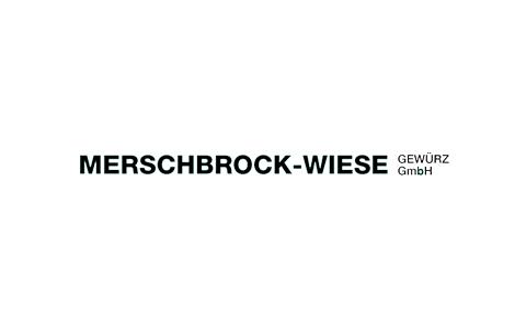 merschbrock-wiese