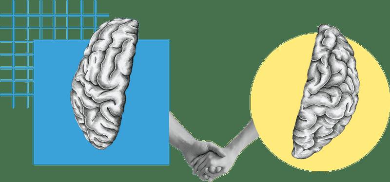 Achtsamkeit als Voraussetzung für Anpassungsfähigkeit