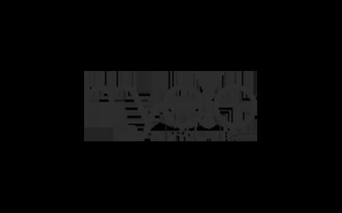 Myelo