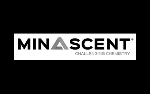 Minascent