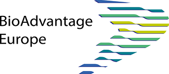 Bio Advantage Europe Logo