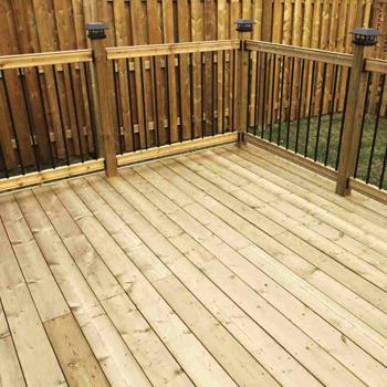 screw-pile-deck-image