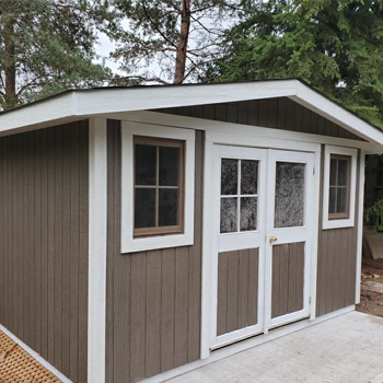 screw-pile-shed-image