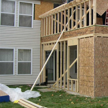 screw-pile-house-addition-image