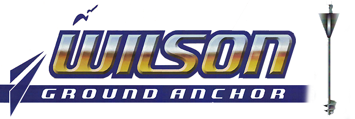 wilson-ground-anchor-logo-image
