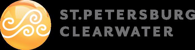 Visit SPC logo