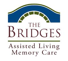 The Bridges Logo