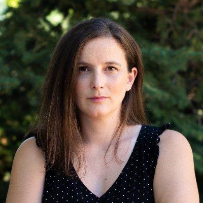 Megan Ezeadi