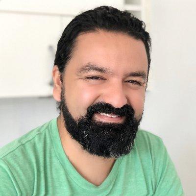 Ramiro Berrelleza
