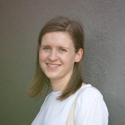 Claire Carroll