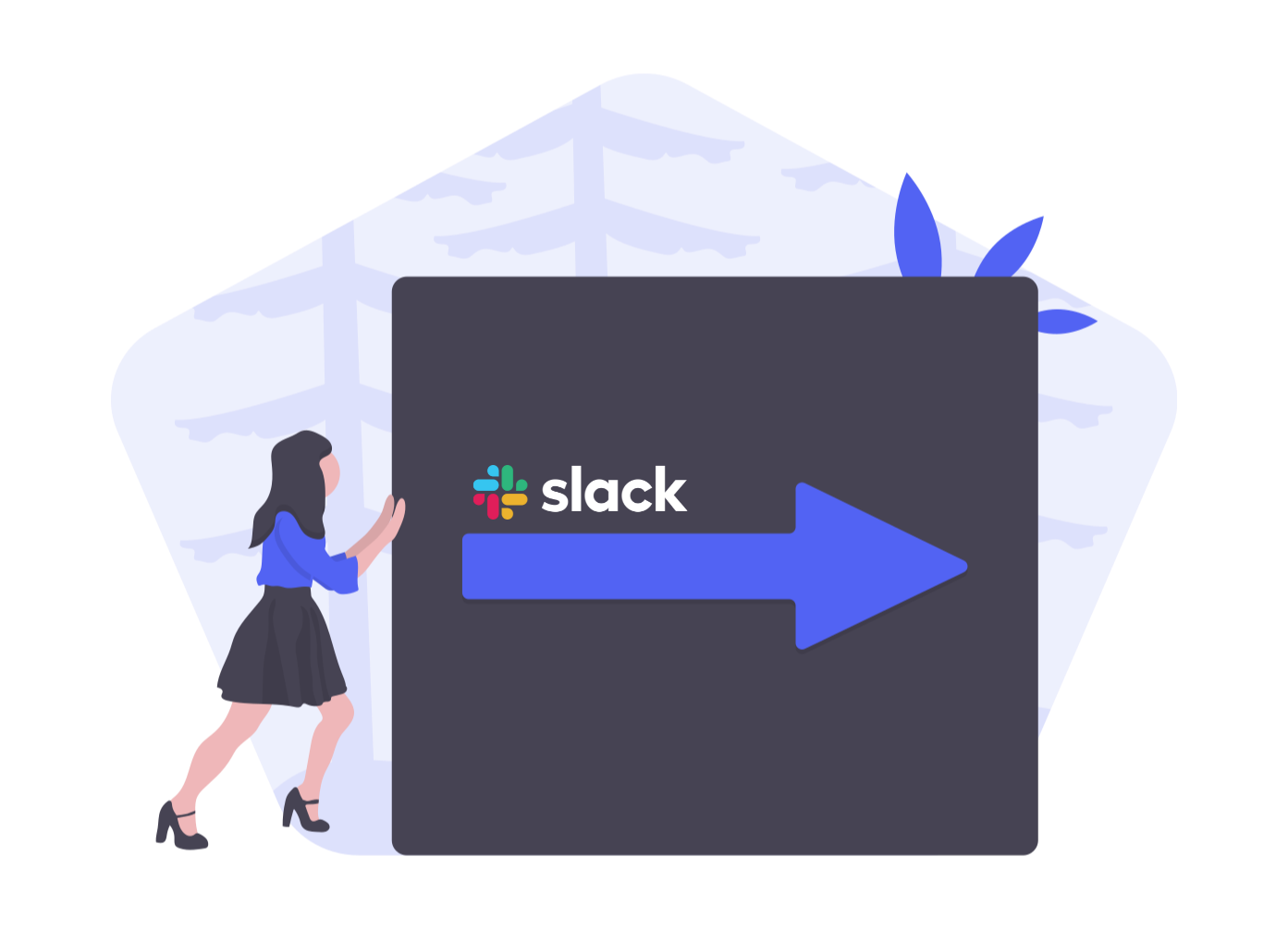 15 Best Slack Apps for the Future of Work