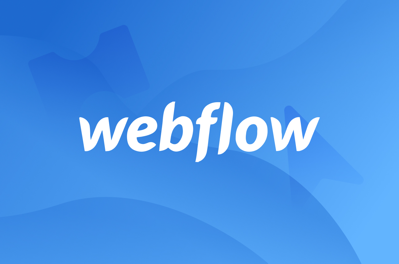 The 6 Reasons Why More SaaS Companies Are Moving to Webflow