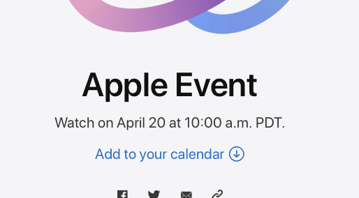 Display Date and Time in User's Timezone