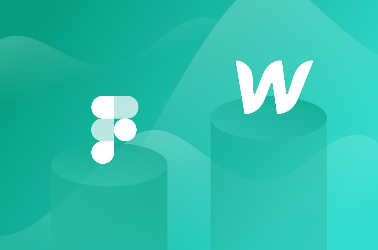 The Figma to Webflow Design Handover Process 2021