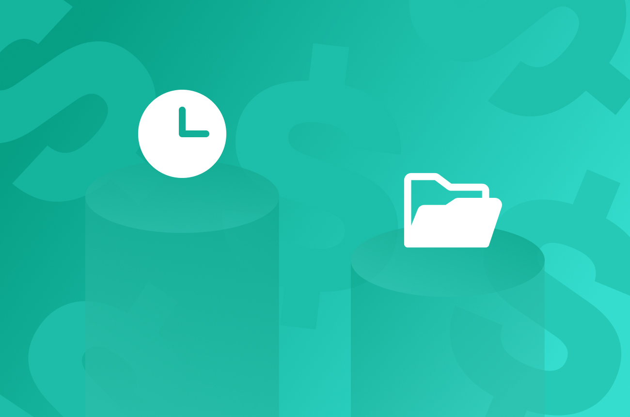 Hourly Billing or Project Pricing for Webflow Projects?