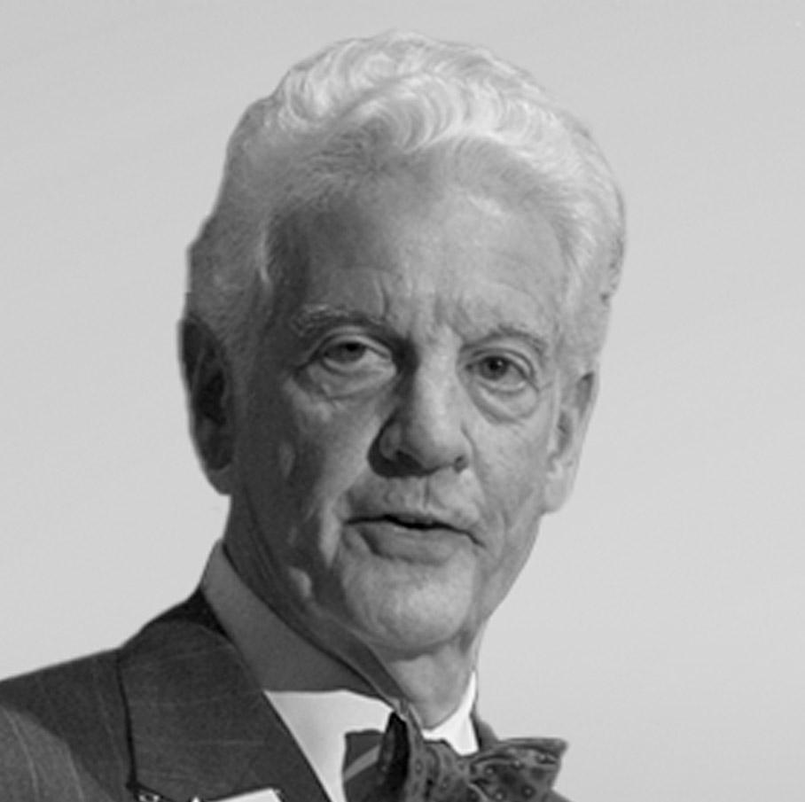 William H. Neukom