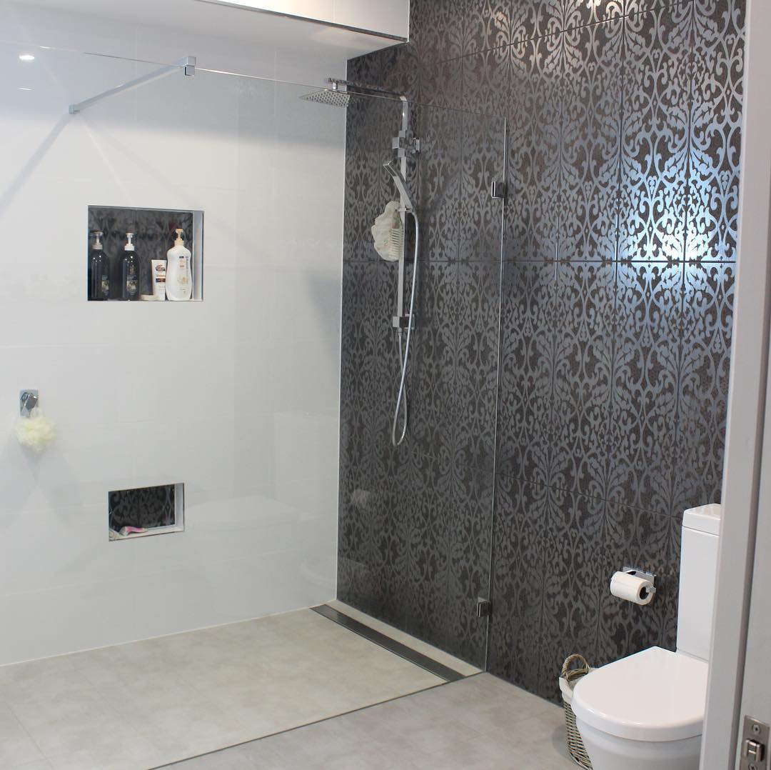 Bathroom Renovations Central Coast