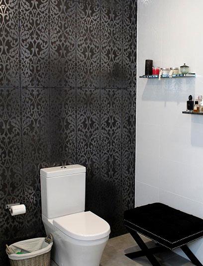 Bathrooms Central Coast