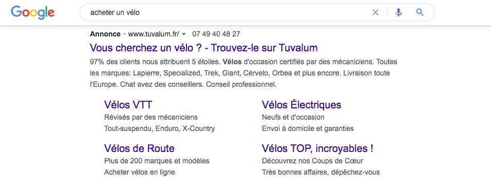 attirer-du-trafic-avec-google-ads