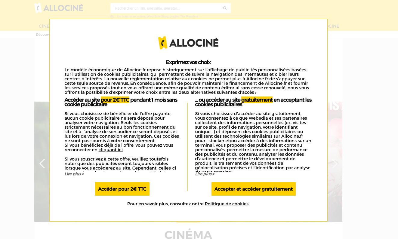 popup-rgpd-allocine