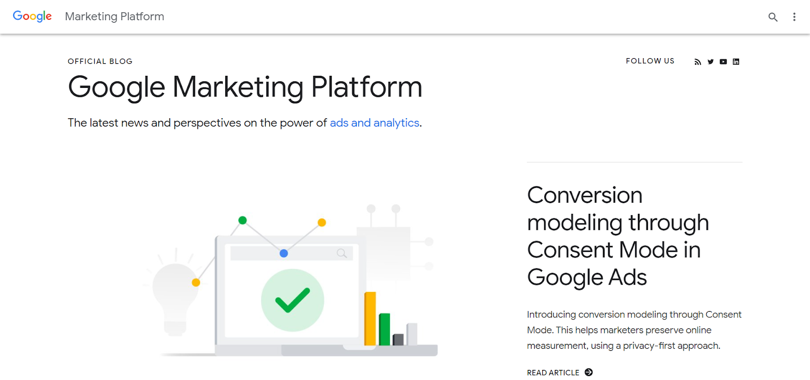 persona_marketing