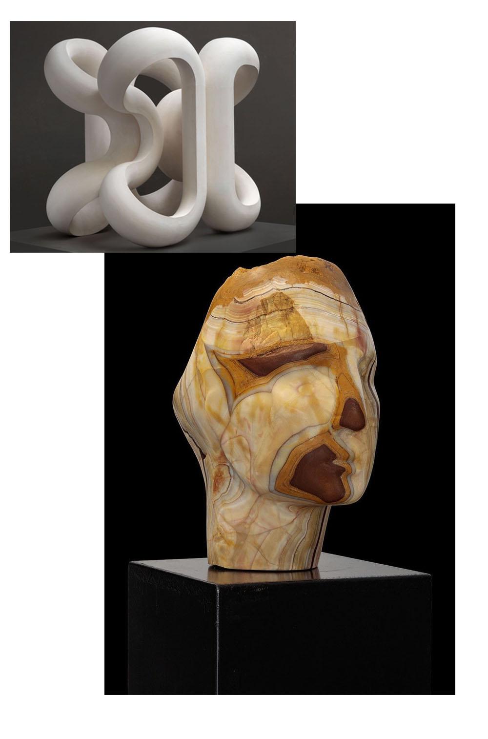 Robert Bowman, Bowman Sculpture London