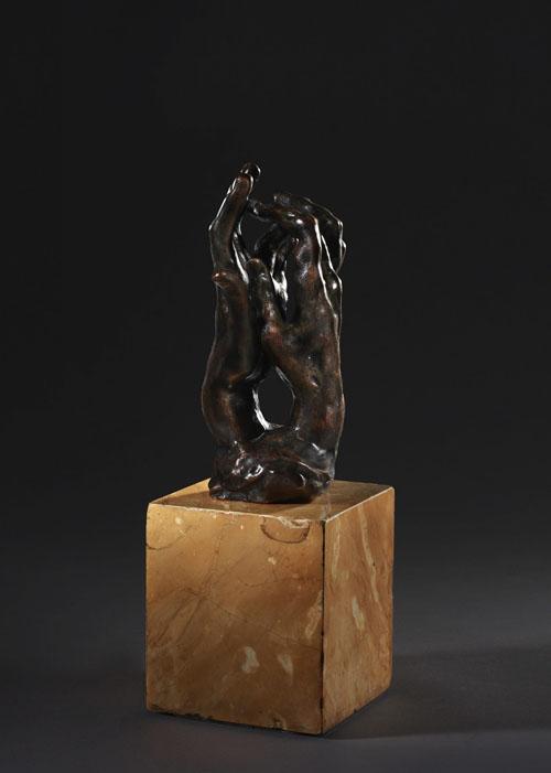 Didier Aaron Gallery