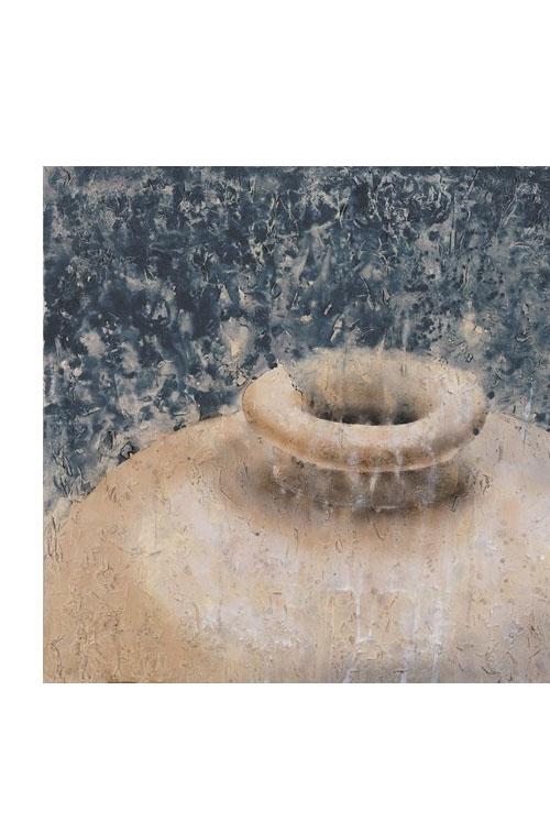 Michael Goedhuis, Michael Goedhuis Gallery