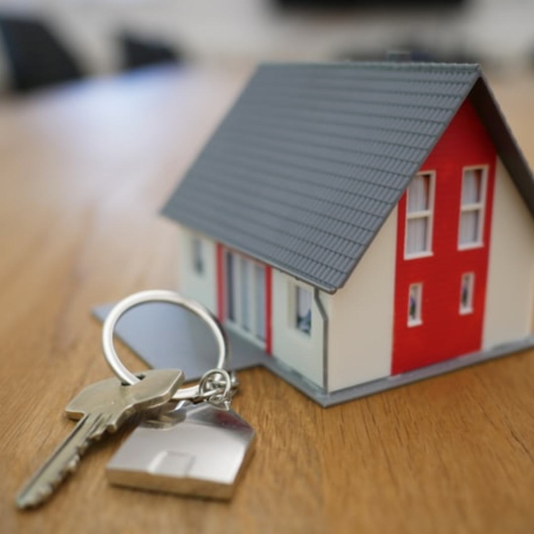 QICG Property Service