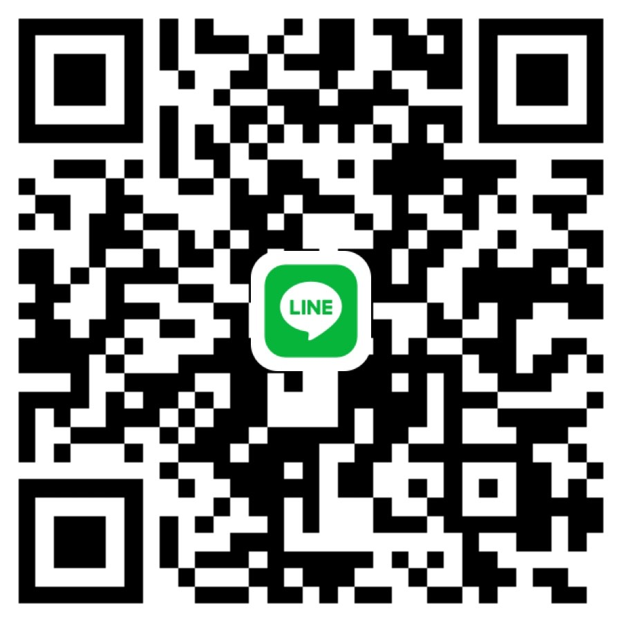 LINE official Business Account
