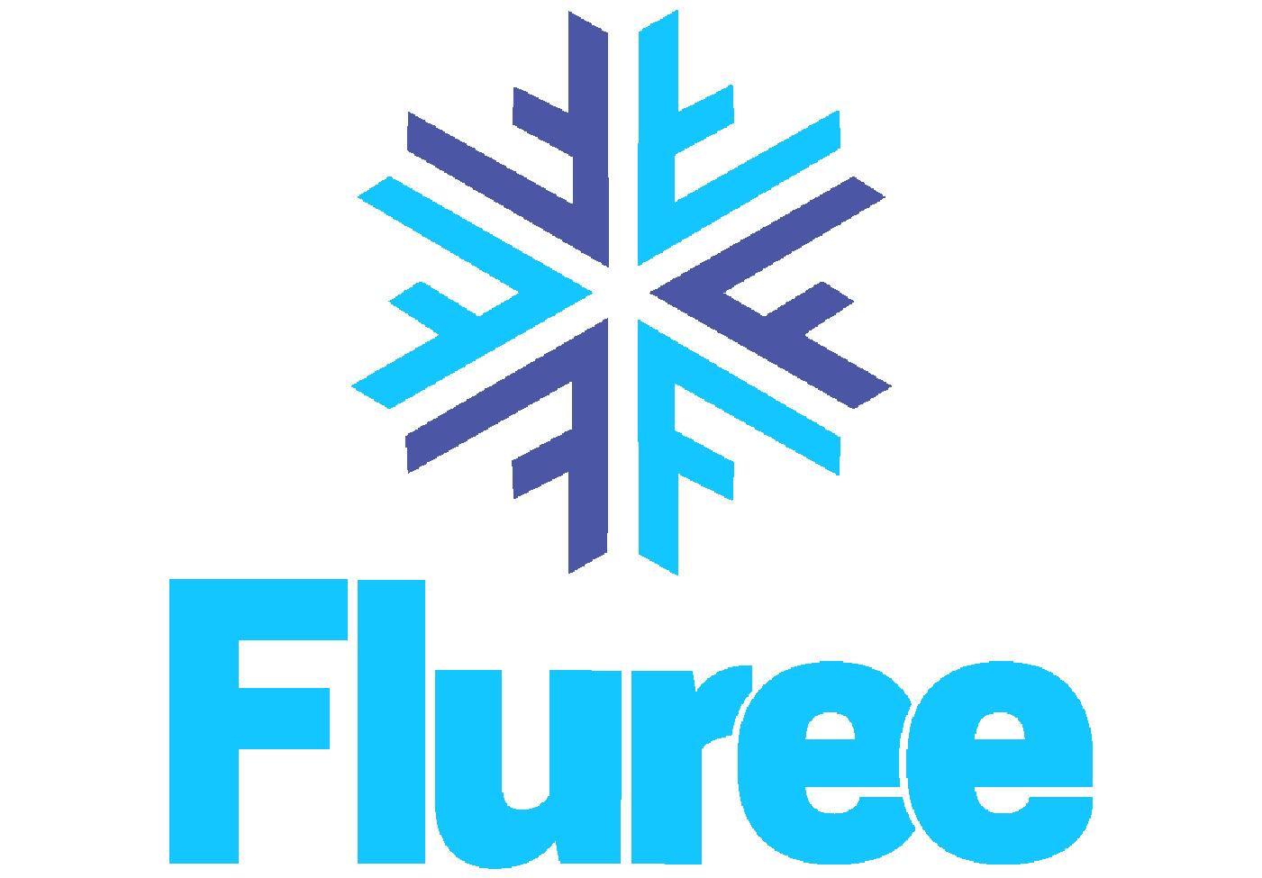 fluree-logo