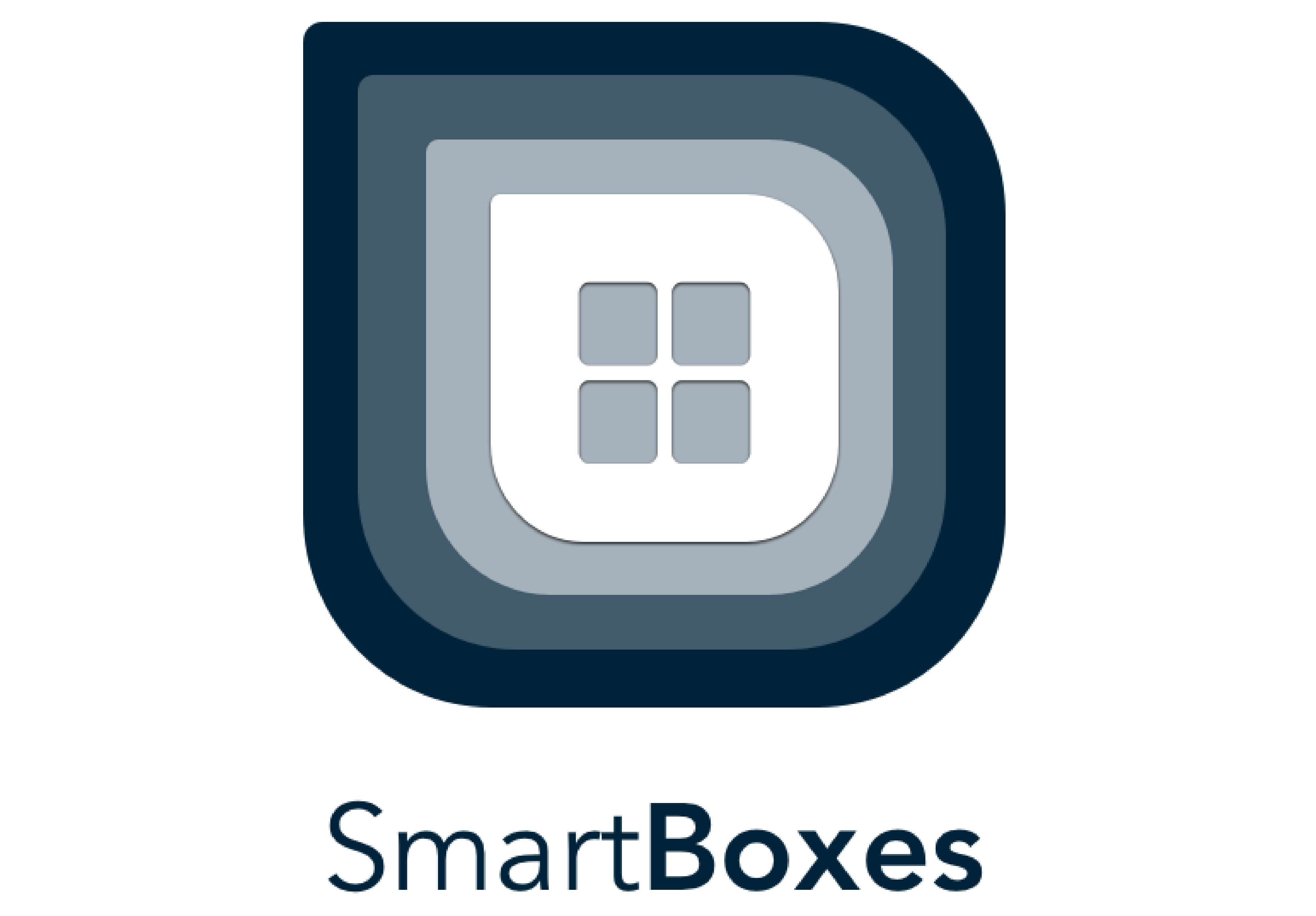 smartboxes-logo