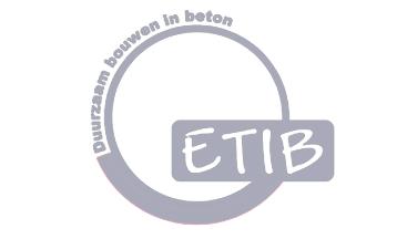 Etib Logo