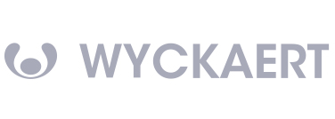 Wyckaert Logo