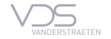 Vanderstraeten Logo