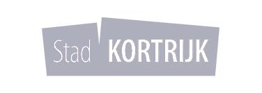 Stad Kortrijk Logo