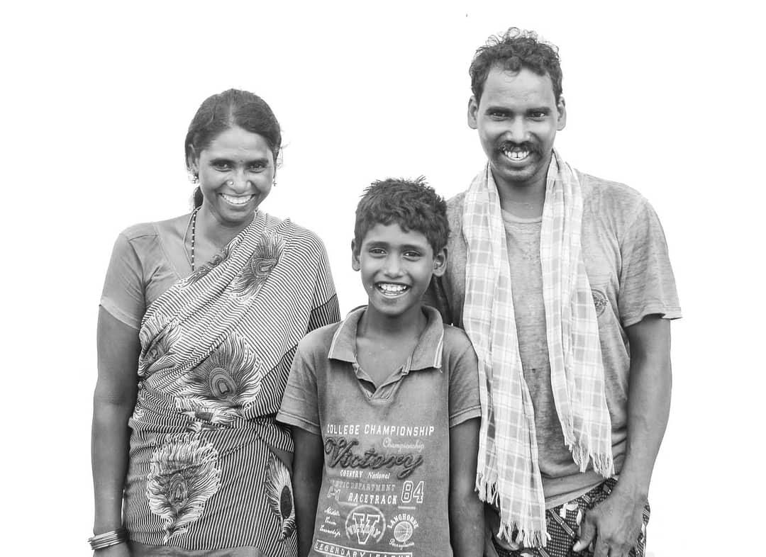 charcha2020   Rural Development