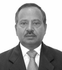 Shri Nagendra Nath Sinha