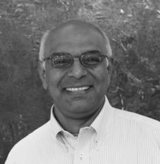 K. P. Krishnan