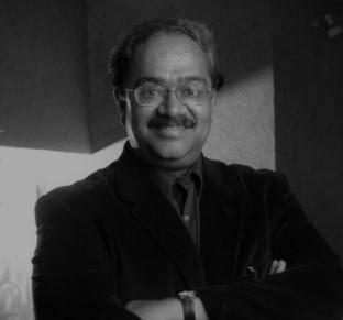 Mr. R. Ramanan