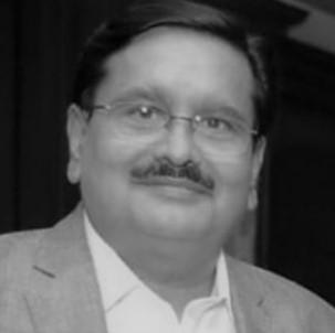 Mr. Rajnikant Rai