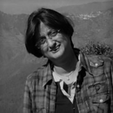 Ms. Sapna Poti