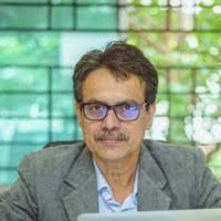 Dr Robin Kumar Dutta