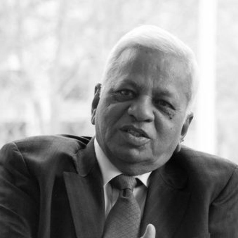 Balasubramanian Muthuraman