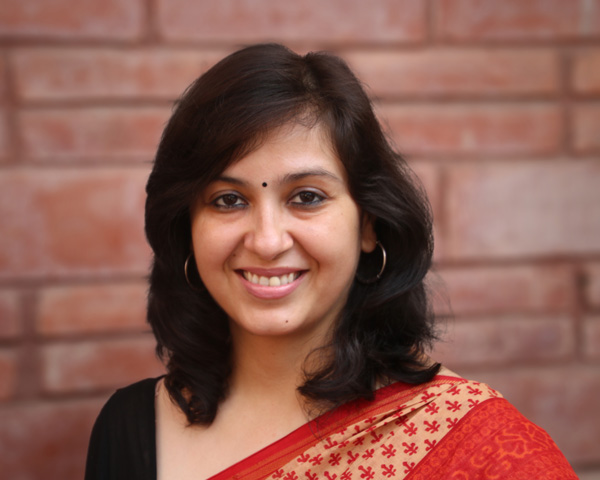 Dr Shagun Sabarwal