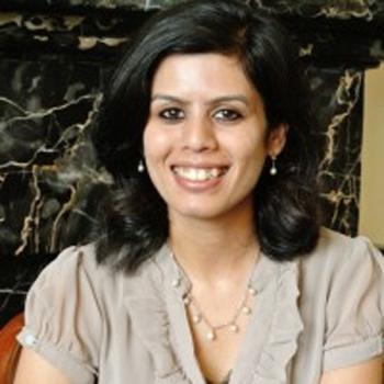 Aparna Khandelwal